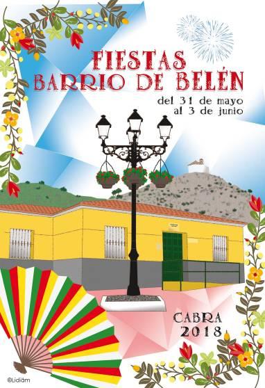 cartel_fiestas_belén_2018_web_lidiam_diseno