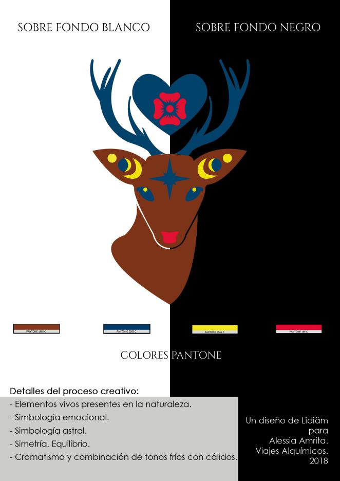 diseno-grafico-logotipo-lidiam-para-alessia-viajes
