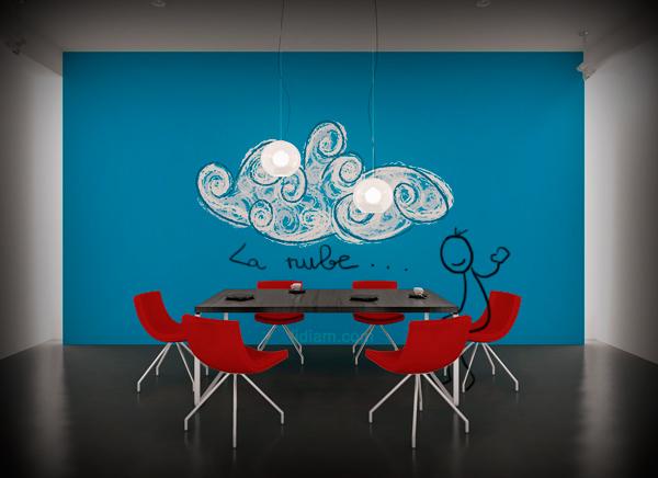 reunión-con-la-cabeza-en-la-nube