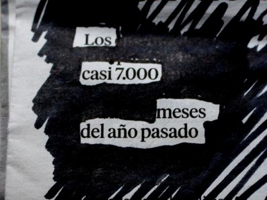 03-periodico-arte