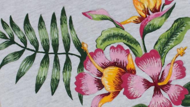 flores-pintura-camiseta