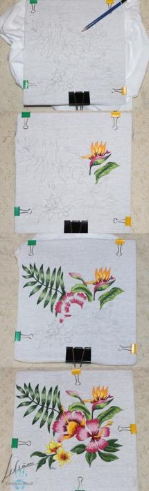 pintura-flores