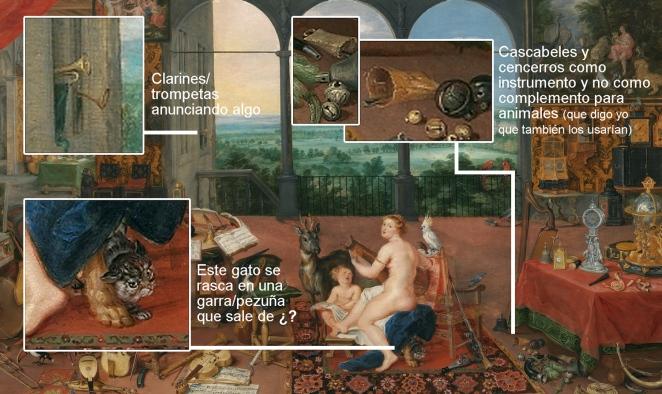 el-oido-Jan-Brueghel-el-viejo-y-rubens-copia-detalles