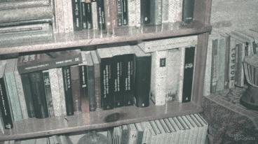 libros-de-aquel-apartamento