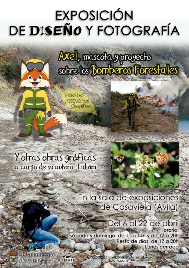 cartel-exposicion-lidiam-TAMAÑOWEB-BAJA-CALIDAD