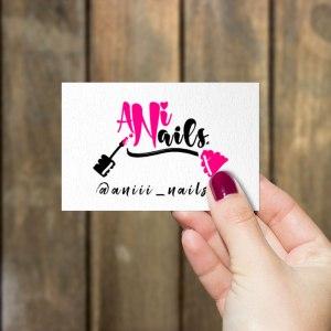 montaje-tarjeta-ana-web