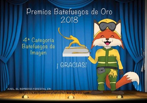 premios-batefuegos-de-oro-axel-bombero-forestal.jpg